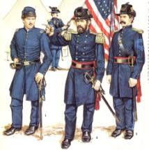 where did the confederate flag originated