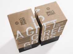 Top 10 Packaging Projects and Articles — The Dieline - Branding & Packaging Design