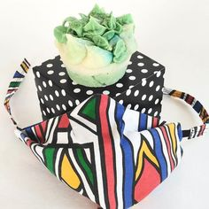 Playtime Soap | Hello Pretty. Buy design. Funky Gifts, Baby Safe, Softies, Gift Tags, Pretty, Handmade, Design, Hand Made