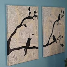 10_ideas_para_decorar_ con_lienzos_11