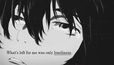 """"""" I'm so weak. """" smile, because that's all you can do. """" If only the world could hear me… """" why does loving you hurts so much?.. """" The air….. Feels heavy again.. """" Even though I'm alive… I am not real """" I'm fine. That's what you want to hear me say, right? …"""