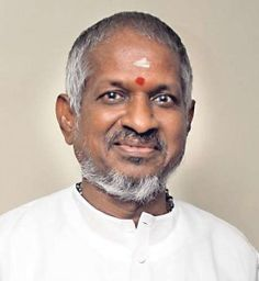 Watch out! Music maestro Ilayaraja is coming online