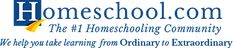 Homeschooling Resource Guide-Homeschool.com, the #1 homeschooling community.  We help you take learning from Ordinary to Extraordinary!