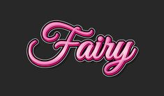 How to Create a Cartoon Gradient Text Effect in Adobe Photoshop by Pavlo Manachyn, In this tutorial I want to show you how to create a fairytale text effect in Adobe Photoshop Photoshop For Photographers, Photoshop Design, Photoshop Photography, Photoshop Tutorial, Photoshop Actions, Adobe Photoshop, Photoshop Projects, Typographie Fonts, Create A Cartoon