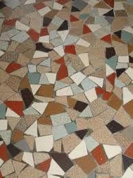 Mosaiques Vintage Annees 50 Google Search