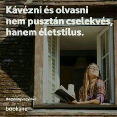 Life Quotes Pictures, Picture Quotes, I Love Books, Books To Read, You Are The Father, Book Lovers, Book Worms, Einstein, Quotations