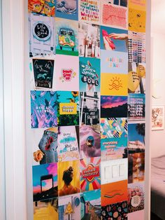 wall collage quote words inspirational motivational positivity feels feelings happiness happy big dreams goals future motivate beautiful sky sunset art pretty skies sun sunrise night driving cars baby pink orange yellow red in my feels blue cotton candy optimistic rainbow colors bright gold stars smiley face lightning picsart twitter instagram vintage retro aesthetic tumblr happy vsco vibes #quotes #sunset #vsco