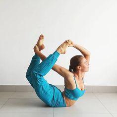Activewear, Confidence, Freedom, Wellness, Organic, Yoga, Inspired, Natural, Inspiration