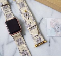 Apple Watch band   @giftryapp