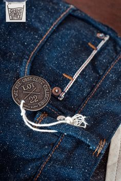 zara denim detail - Google'da Ara