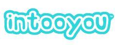 Intooyou.com's Logo