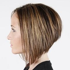 14 Best Wahl Professional App Styles images | Style, Short stacked haircuts, Diagonal forward ...