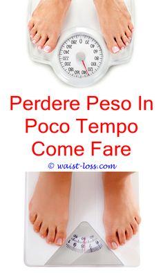perdere peso battito cardiaco