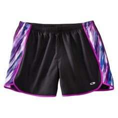 16c5a9fa3f68 C9 by Champion® Womens Running Shorts - Assorted Colors.Opens in a new  window