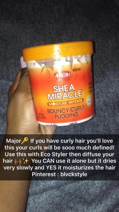 10 Essential Hair Care Products For Women A must have hair product for curly hair - Hair Loss Treatment Curly Hair Tips, Curly Hair Care, Natural Hair Tips, Natural Hair Growth, Natural Hair Journey, Hair Growth Tips, Hair Care Tips, Curly Hair Styles, Natural Hair Styles