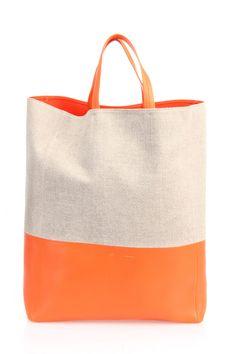 celine bag beyond the rack