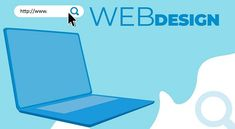 You have to not only create a website but design it well to attract your target market. So read on as we show you tips to improve Business Website Design. Online Real Estate, Selling Real Estate, Property Buyers, Real Estate Business, Building A Website, Online Portfolio, Business Website, Search Engine Optimization, News Blog