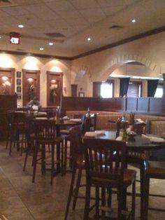 Biaggi S In Evansville I Like It Garlic Sauce Mussels Restaurants