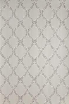 Crivelli Trellis BP 3102 - Wallpaper Patterns - Farrow & Ball
