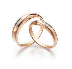 Nhẫn cưới kim cương, http://www.hungphatusa.vn/c-nhan-cuoi