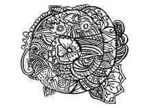 Zentangle, Transparent Design, Mandala Art, Vector File, Free Printables, Free Apps, Coloring, Prints, Flowers