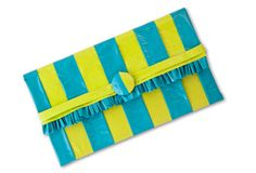 Too Cool Clutch    http://scotchducttape.com/projects/too-cool-clutch #ScotchStyle