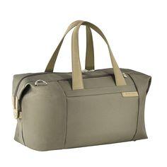 ee8688b44b6a Briggs Cabin Luggage, Weekender, Duffel Bag, Travel Bags, Shopping Bag,  Briggs
