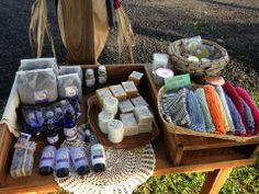 Florida Farmers Market First Saturday Events happen from March-December on the first Saturday of every month. Come by and shop with local crafters and farmers and listen to the music of local musicians. For more information visit: www.flfarmersmarket.com or call 850-708-9195