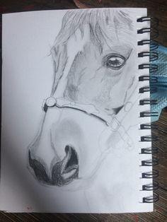 Sketches, Art, Drawings, Art Background, Kunst, Performing Arts, Doodles, Sketch, Tekenen