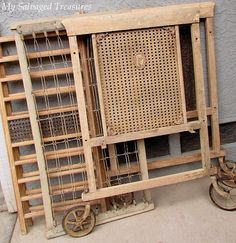 89 Best Vintage Baby Cribs Images Cribs Old Cribs Baby Buggy