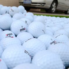 20PCS Golf Ball three piece ball two piece ball Regular game golf practice //Price: $57.03 & FREE Shipping //     #Shopping