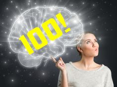 I got: 100! You have a solid knowledge of basic psychology but you got tripped up with some of the more difficult questions. Your psychological I.Q. is average making you just a savvy as the next guy when comes to psychology! You're bright with great potential so hit the books and in no time your psychological I.Q. will be above average!  What's Your Psychological I.Q?