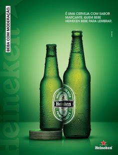 cerveja anúncios - Pesquisa Google