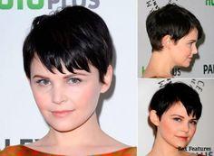 slideshow on http://www.marieclaire.co.uk/beauty/galleries/11838/42/short-hairstyles-hair-styles-short-women-short-hair-short-hair-cuts.html#index=1=true