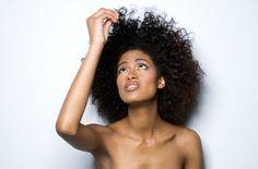 ArganLife peut être un moyen rapide pour aider à arrêter l'amincissement des cheveux, à arrêter la calvitie et à promouvoir la croissance des cheveux.#baldness #home #remedy  #treatment #athome  #baldnesscure2015 #inwomen  #hairgrowth #tips  #journey  #beforeandafter  #blackhair  #hair  #products  #tipsformen  #tipsforwomen  #gif  #arganlife  #arganlifeproducts  #ARGANLIFE