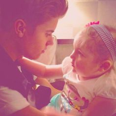 Avalanna Routh and Justin Bieber Tribute - Be Alright Love You So Much, I Love Him, Love Of My Life, My Love, A Moment To Remember, He Is My Everything, Beautiful Young Lady, Beautiful Things, Beautiful Pictures