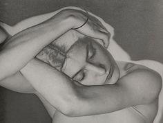 "In celebration of the Met's new exhibition, ""Sleeping Eros."""