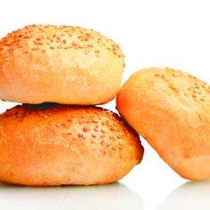 Heavenly Oatmeal-Molasses Rolls Recipe | Freshly BAKEd Goods ...
