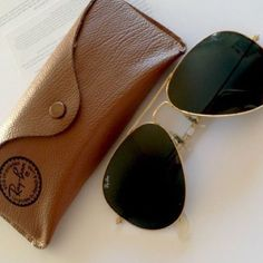 We are professional company which offers cheap Ray Ban Sunglasses with top quality and best price. Enjoy your shopping here and buy yourself brand Ray Ban sunglasses. Stylish Men, Stylish Outfits, Fall Outfits, Summer Outfits, Cute Outfits, Fashion Outfits, Toms Outfits, Fashion Advice, Ray Ban Sunglasses