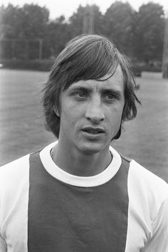 Johan Cruijff - Wikipedia