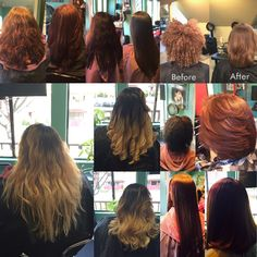#NationalVisionBoardDay   is observed annually on the second Saturday in January, This Year on #January9th . #HappySaturday ,Start your #Weekend  on a #VisionQuest , #VisionBoard  in hand   #Embarking  with a #NewYearsMakeOver   #Relishing   a #New   #HairColor , #HairCut , #Highlights , #BabyLights , #Balayage , #Ombre  or a #BrazilianBlowout   in #Preparation  for #Everything2016 . #HappyNationalVisionBoardDay  From all of Us At Antonio's (510)367-9360, #TurnYourDrabColorIntoFabColor!