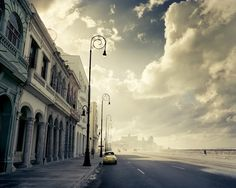 Cuban Evolution: Photographs by Joakim Eskildsen - LightBox
