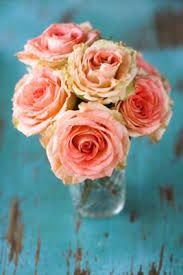 Image result for country flowers