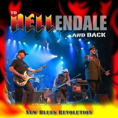 To Hellendale And Back with The New Blues Revolution on http://www.musicnewsnashville.com/hellendale-back-new-blues-revolution/