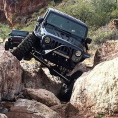 JeepWranglerOutpost.com-wheres-your-jeep-going-to-take-you-today (190) – Jeep Wrangler Outpost