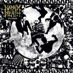 Ray Westland recently put a few questions to Napalm Death bass player Shane Embury. They talked about Utilitarian, Occupy Wall St. Napalm Death, Iconic Album Covers, Cool Things To Buy, This Or That Questions, Wallpaper, Music, Illustration, Darkness, Bass