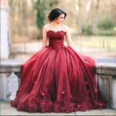 2017%20New%20Burgundy%20Ball%20Gown%20Quinceanera%20Dresses%20Lace%20Bodice%20Basque%20Waist%20Corset%20Back%20Long%20Prom%20Dress%203D%20Flowers%20Tulle%20Sweet%2016%20Dresses%20Gowns%20Quinceanera%20Dresses%20Vestidos%20De%2015%20Anos%20Quinceanera%20Dresses%20Custom%20Made%20Size%20Prom%20Dresses%20Online%20with%20%24186.29%2FPiece%20on%20Beautyu's%20Store%20%7C%20DHgate.com