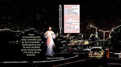 Divina Misericordia : coronilla divina misericordia