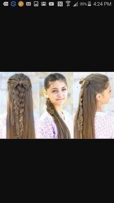 26 Best Hairstyles Images Short Hair Cute Hairstyles Hair Makeup