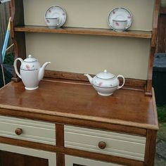 Hey, check out what I'm selling with Sello: Beautiful Up-cycled dresser http://nicely-done.sello.com/shares/597yQ